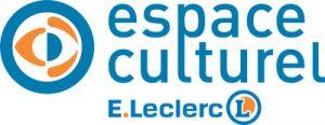 L'Espace culturel du centre commercial Leclerc de Vernon