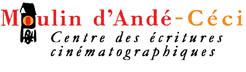 Moulin d'Andé, centre des écritures cinématographiques