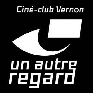Un autre regard, le ciné-club de Vernon
