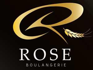 Boulangerie Rose, Vernon